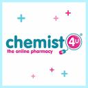 chemist-4-u.com