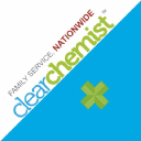 clearchemist.co.uk