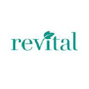 revital.co.uk