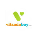 vitaminbay.com